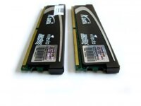 RAM Adata - DDR3 - 2GB - bus 1333MHz - PC3 10666