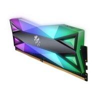 RAM Adata XPG Spectrix D60G 8GB