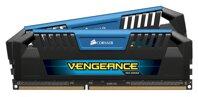 RAM Corsair VENGEANCE PRO 8GB (2x4GB) DDR3 Bus 1600Mhz