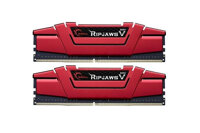 RAM DDR4 G.Skill F4-2400C17D-16GVR - 16GB