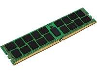 RAM DDR4 Kingston KVR26N19D8/16 - 16GB