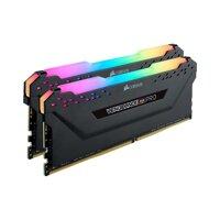 Ram Desktop Corsair Vengeance CMW32GX4M2E3200C16