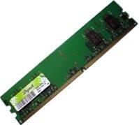 RAM Dynet DDR3 4Gb bus 1333MHz - PC3 10600