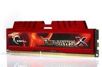 RAM GSKiLL DDR3 8GB bus 1600 F3-12800CL10S-8GBXL 8Gb