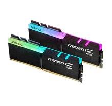 Ram G.Skill Trident Z RGB 16GB F4-3000C16D-16GTZR