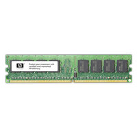 RAM HP 2GB (1x2GB) DDR3-1600 MHz ECC (A2Z47AA)