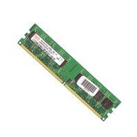 RAM Hynix DDRAM III 2GB - Bus 1333 (Ram3H2G1333)