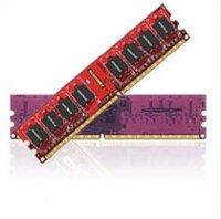 RAM Kingbox DDR2 2GB bus 667MHz - PC2 5300