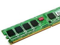 RAM Kingmax DDR 1GB bus 400Mhz - PC 3200