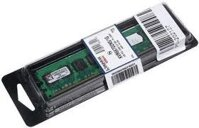 RAM Kingmax DDR3 1GB bus 1333MHz - PC3 10600
