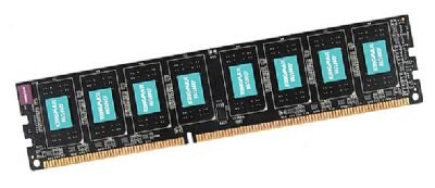 RAM Kingmax - DDR3, 4GB, Bus 1866MHz