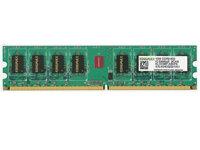 RAM Kingmax DDR3 KIT 8GB (2x4GB) bus 1600 PC-12800