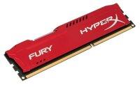 RAM Kingston 4Gb DDR3 1600 Non-ECC HX316C10FR/4