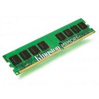 RAM Kingston - DDR3 - 1GB - bus 1333MHz - PC3 10600