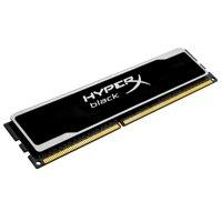 RAM Kingston PC3 12800 - DDR3, 2GB, Bus 1600MHz