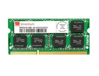 Ram Laptop 2GB Strontium DDR2