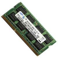 Ram laptop Hynix - 2GB/ DDR3/ 1600Mhz