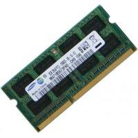 Ram laptop Samsung - 2GB/ DDR3/ 1333Mhz