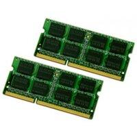 Ram laptop Samsung - 8GB/ DDR3/ 1333Mhz