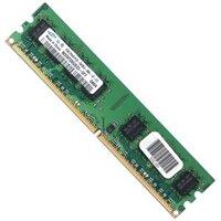 RAM Laptop Samsung DDR2 2GB bus 800MHz - PC2 6400