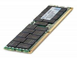 RAM server HP PC3-12800R (690802-B21) -  8GB 2Rx4