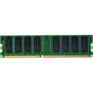 Ram sever HP 4GB Dual Rank PC3-10600R-CL9 ECC DDR3 647893-B21