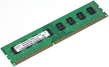 Ram sever HYNIX 8GB DDR3 ECC REG BUS 1333 PC3-10600