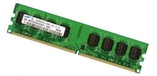 Ram sever Samsung 1x4GB - DDR3 ECC/ REG Bus 1333 PC3-10600