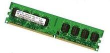 Ram sever Samsung 1x8GB - DDR3 ECC/ REG Bus 1333 PC3-10600