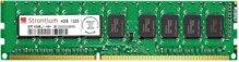 RAM Strontium DDR2 1.0GB Bus 800Mhz