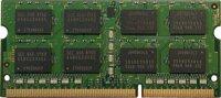 Ram Synology D3NS1866L-4G