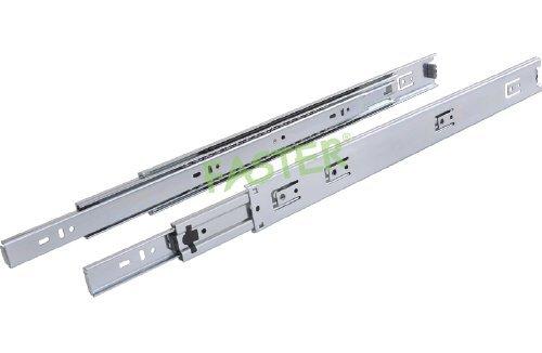 Ray bi 3 tầng mở toàn phần không giảm chấn Faster FS BZ45601-350