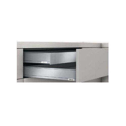 Ray hộp Legrabox Blum 550.70.795