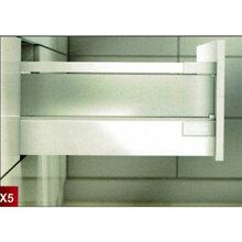 Ray TANDEMBOX Antaro X5 Blum 550.93.315