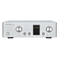 Cáp âm thanh LUXMAN C-900U