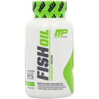 Thực phẩm bổ sung MusclePharm Fish Oil 90 viên