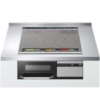 Bếp từ Hitachi HT-G20TWFS