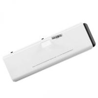 Pin Macbook Pro 15 Inch - Model A1281