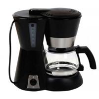 Máy pha cafe Tefal CM3088 (CM 3088) - 550W