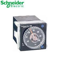 Relay thời gian Schneider RE48ATM12MW