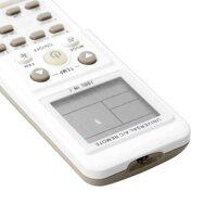 Remote máy lạnh đa năng TechMate RCAC-01