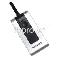 Remote SAMSUNG SHS-DARCX01