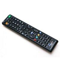 Remote Tivi Đa Năng Techmate E-S903