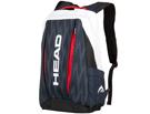 Ba lô tennis Head Djokovic Backpack 283097