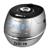 Nồi cơm điện áp suất cao tần Cuckoo CRP-CHSN1010FS - 1.8 lít, 1445W