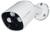 Camera AHD hồng ngoại J-TECH AHD5702C - 3.0 Megapixel