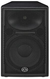 Loa karaoke Wharfedale Delta-15