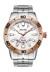 Đồng hồ nam Rhythm G1306S 04