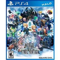 Đĩa Game PCAS00070