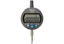 Đồng hồ so điện tử Mitutoyo 543-401B, 12.7mm